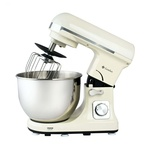 Кухонный комбайн Gemlux GL-SM5.5CR