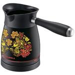 Кофеварка по-турецки Росинка Хохлома РОС-1008
