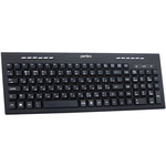 Клавиатура Perfeo PF-8805