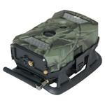 CCTV-камера Falcon Eye FE-AC100