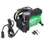 Автомобильный компрессор ECO AE-013-2