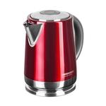 Чайник Redmond RK-M148 (уцененный товар)