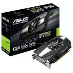 ASUS Phoenix GeForce GTX 1060 6GB GDDR5 (PH-GTX1060-6G)