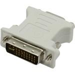 Переходник Exegate EX205307RUS (DVI (29M) -> VGA (15F))