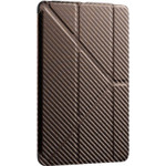 Чехол для планшета Cooler Master Yen Folio (C-IPMF-CTYF-ZZ)