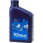Трансмиссионное масло Tutela TRANSMISSION GI/E 1л