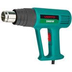 Промышленный фен Verto 51G519