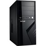 Корпус Delux DLC-DC875 Black