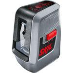 Лазерный нивелир Skil LL0516 AD (F0150516AD)