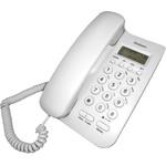 Проводной телефон Rolsen RCT-300