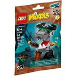 Конструктор LEGO Mixels 41566 Шаркс