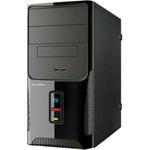 Компьютер HAFF Optima IWEN029A68IE3500205