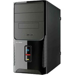Компьютер HAFF Maxima N3050EN0290205