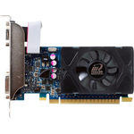 Видеокарта Geforce GT730 Inno3D LP 2GB GDDR5 N730-3SDV-E5BX