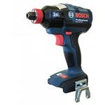 Ударный гайковерт Bosch GDX 18 V-EC Professional [06019B9102]
