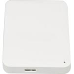 Внешний жесткий диск Toshiba Canvio Ready 2TB White [HDTP220EW3CA]