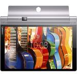 Планшет Lenovo Yoga Tablet 3 Pro X90L (ZA0G0071PL)