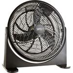 Вентилятор Sinbo SF 6710