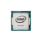 Процессор Intel Xeon BRONZE 3106 BOX