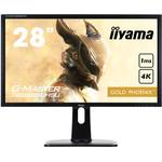 Монитор Iiyama GB2888UHSU-B1