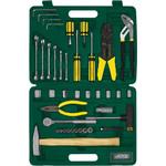Универсальный набор инструментов RBT HY-T52