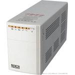 ИБП Powercom KIN-1500AP