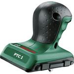 Ручной плиткорез Bosch PTC 1 (0603B04200)