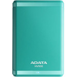 Внешний жесткий диск 1000GB 2,5