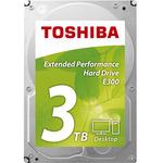 Жесткий диск Toshiba E300 3TB (HDWA130UZSVA)