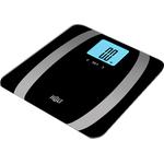 Напольные весы Holt HT-BS-006