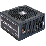 Блок питания Chieftec CPS-650S