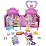 Игровой набор Hasbro My Little Pony Бутик Рарити (B1372)