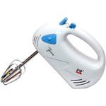 Миксер ручной Irit IR-5400