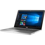 Ноутбук Dell Inspiron 5567 (5567-3201)