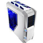 Корпус AeroCool GT-S White Edition