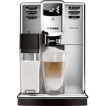 Эспрессо кофемашина Saeco Incanto (HD8917/09)
