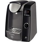 Кофемашина Bosch TAS4302EE Black
