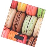 Кухонные весы Supra BSS-4203 рисунок/печенье