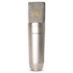 Микрофон M-Audio NOVA