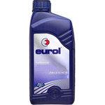 Трансмиссионное масло Eurol CVT 1206 1л