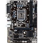 MB Socket 1151 Gigabyte GA-B150M-D3V DDR3