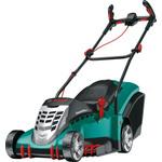 Колёсная газонокосилка Bosch Rotak 43 (06008A4300)