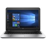 Ноутбук HP ProBook 450 G4 (Y8A18EA)