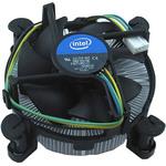 Кулер для процессора Intel Original CU PWM (S1155/1156)