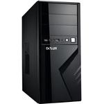 Компьютер HAFF Optima A2200205MV87540