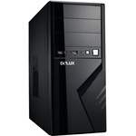 Компьютер HAFF Optima A2200405MV87540D