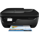 МФУ HP DeskJet Ink Advantage 3835 AiO (F5R96C)