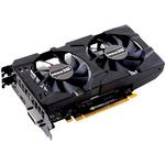 Видеокарта Inno3D GeForce GTX 1050 Ti Twin X2 4GB GDDR5