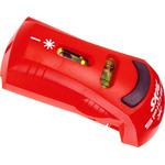 Лазерный нивелир Skil 0502 AA (F0150502AA)