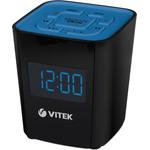Радиочасы Vitek VT-3502